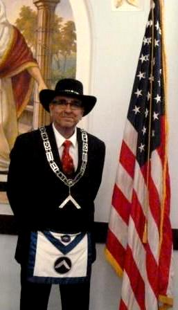 3788cf9a0be Home page of the Oasis Masonic Lodge  52 Tucson Arizona USA